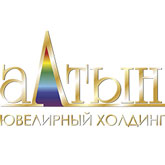 логотип 19