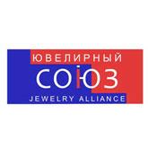 логотип 44