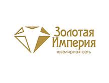 логотип 46