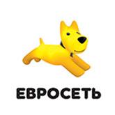 логотип 7