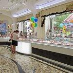 Ювелирный магазин Altyn_1