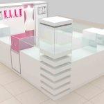 Дизайн дизайн-проект