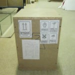 packing_and_delivery