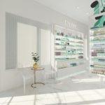 pharmacies