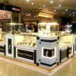 Beauty-boutique_1