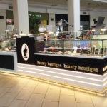 Beauty-boutique_2