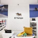 El-Tempo_8